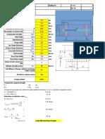 AISC2005-Anchor-bolt-version22042015-fix.xls