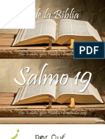 01 Mes de la Biblia