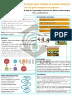 Paulo Bruno - Banner Revisado Em 03.12.14 - PDF