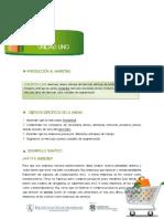 U1 LECTURA UNIDAD UNO.pdf