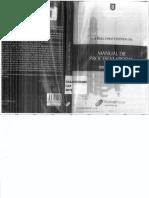 Gabriela Lanata - Manual de Proceso Laboral (1)