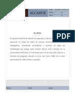 1.1 ALCANCE.docx