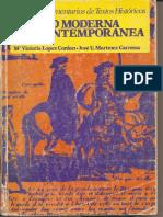 Análisis de documentos. Lopez y Martinez Copy (1).pdf