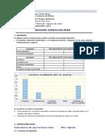 Informe Agosto.doc
