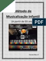 MUSICALIZAÇÃO INFANTIL cinza claro.pdf