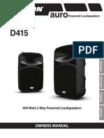 AuroD412_415_OM_5L_v2.pdf