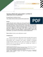 GT06_PONTES.pdf