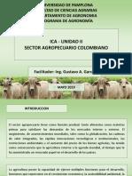 ICA - UNID 02 - 2DA SESION.pdf