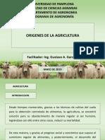 ICA - UNID 03 - TEMA 01.pdf