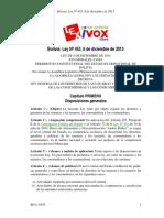 USUARIO Y CONSUMIDOR- LEY 453 derechos de los usuarios y consumidores.pdf