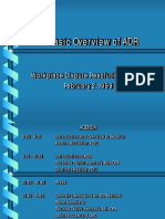 adr-basic-overview.pdf
