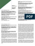 6. Aquino vs Enrile 59 SCRA 183;