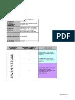 planeacion pedagogica fase de planeacion