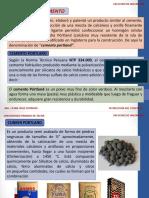 CLASE 2 Cemento y agua en el concreto.pdf