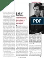 09 LIGHTMAN A Tale of Two Loves.pdf