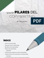 E-BOOK+-+Los+pilares+del+copywriting.pdf