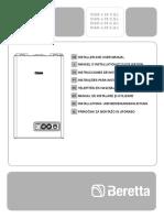 CIAO-e-CSI-CAI-beretta-instalare.pdf