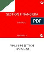 Unidad 2 - Análisis de Estados Financieros - semana 4 - sesión 8.pdf