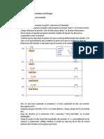 Taller_Contadores mantenimiento industrial.docx