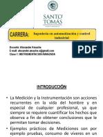 CLASE 1 - INSTRUMENTACION AVANZADA.pdf