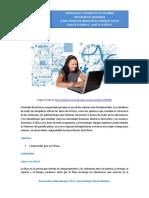 Guía de estudio 0.  qué es la física.pdf