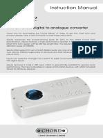 2Qute-User-Manual.pdf
