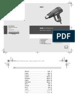 heat-gun-ghg-500-2-121555-060194a050.pdf