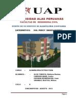 290266037-INFORME-FINAL-ALBANILERIA-doc.doc