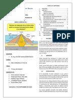 RESÚMEN EJECUTIVO - PRESAS DE EMBALSE.pdf