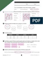 364402902-TERCERO-SM-MATEMATICAS-EVALUACION-TEMA-4-CON-SOLUCIONES-pdf.pdf