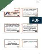 claudio_teoria_geral_demonstracoes_contabeis_obrigatorias.pdf
