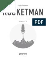 01 RocketmanProject - Phase 01 - Day 01 - Guilherme Araújo 21:08