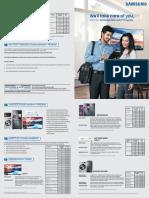 Care Pack CE Price.pdf
