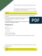 evaluacion und 3.docx