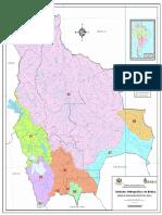 UH_Bolivia_Mapa2conbolivia.pdf