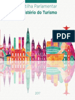 cartilha_parlamentar_2017_web.pdf