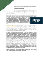 02 DNV LibroAmarilloEstFact SAE