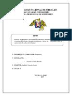INFORME PRACTICAS DE LABORATORIO BIOQUIMIiCA.docx