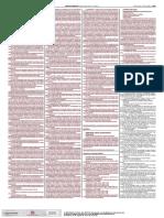 edital-unesp-90-2019.pdf