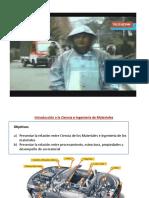 Apunte 1Introducción a la Ciencia de Materiales.pptx