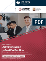 c7 - Diplomado_gp_ Ipappg-min