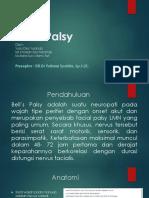 PPT Jurnal Bell's Palsy.pptx