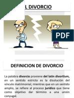 DIAPO. DIVORCIO.diprivado..pptx