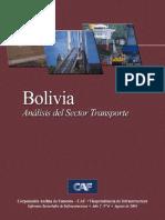 Analisis del sector transporte 2004.pdf