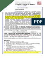 Convocatoria_Examen_1_2019 .pdf