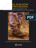 Una nacion desplazada.pdf