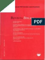 De Qué Modo El Libro de Habacuc Resiste a la Violencia - Una Propuesta Hermenéutica - Leandro Verdini.pdf