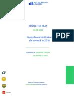 accounting_doc_akI6fz.pdf
