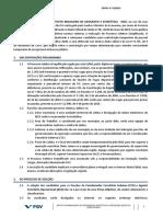 Edital_PSS_FGV_-_CCS_ACO_-_25092019divulgacao.pdf