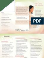 DroitsDesFemmes.pdf